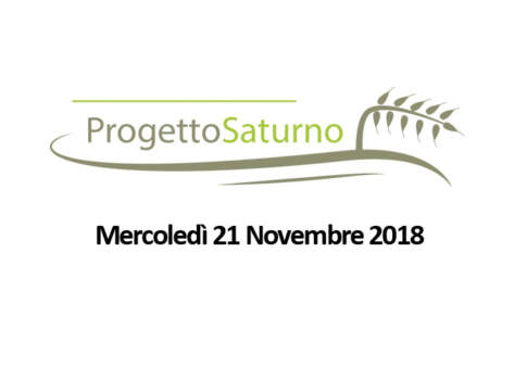 workshop di progetto saturno
