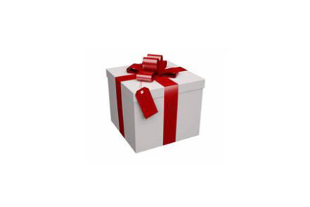 Non farti sfuggire questa offerta unica per il Natale 2015!