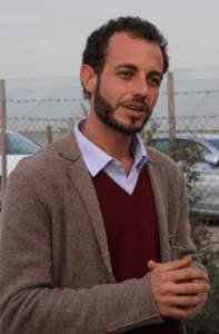 Alessandro Tiozzo