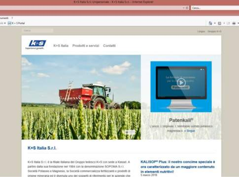 www.ks-italia
