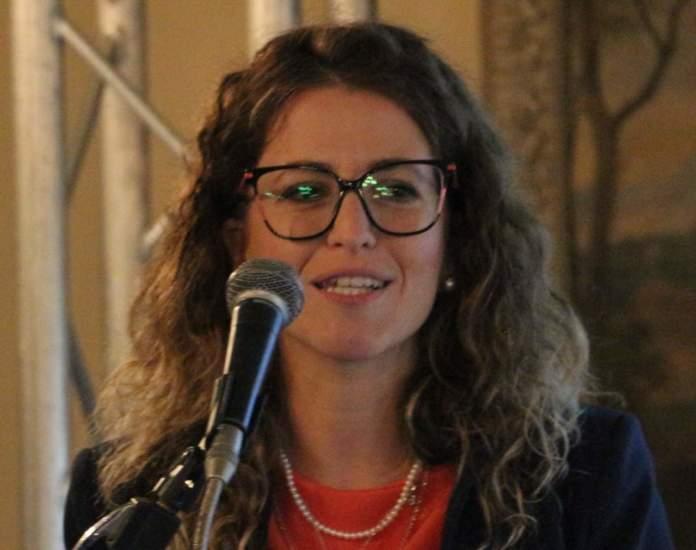 assessore all'agricoltura della Regione Lazio