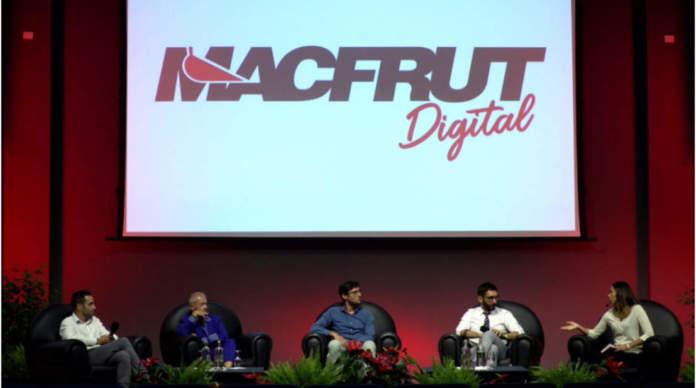 futuro orticoltura macfrut