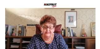 macfrut bellanova