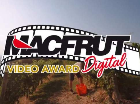 macfrut digital
