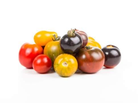 prezzi pomodori