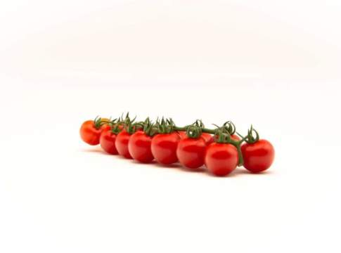 pomodoro ciliegino durillo top seeds