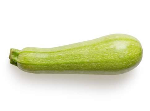 prezzi zucchine