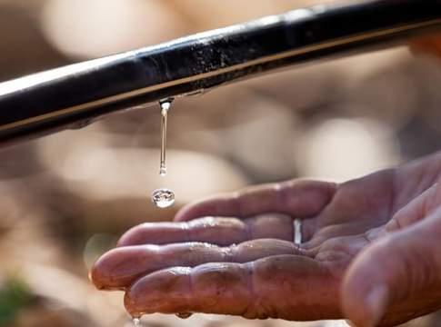 Irrigazione di precisione Veneto