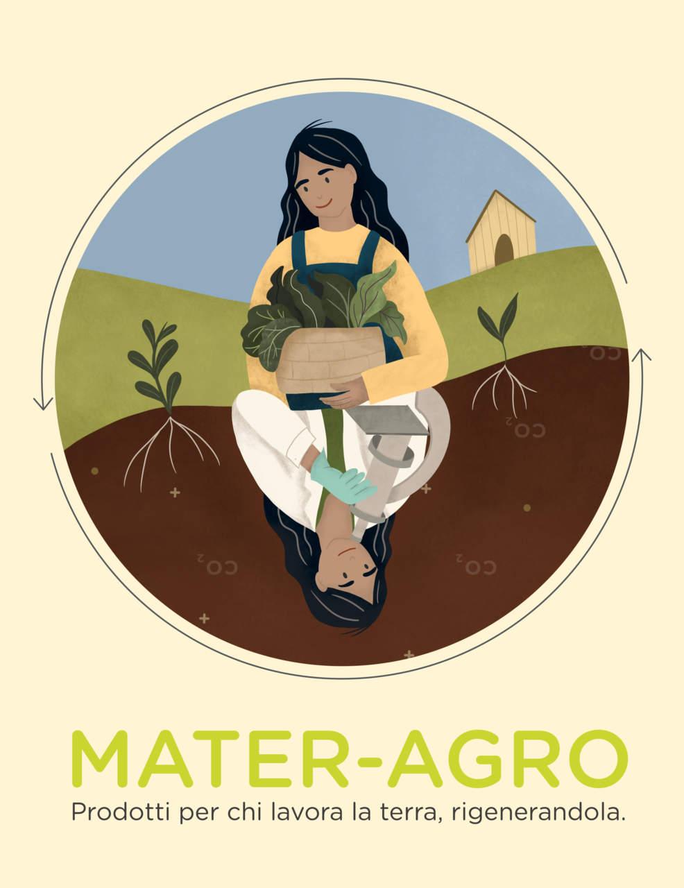 Materagro